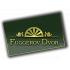 Logo Fuggerov Dvor