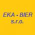 Logo EKA-BIER s.r.o.