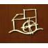 Logo Reštaurácia NA MLYNE, s.r.o.