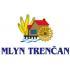Logo Mlyn Trenčan spol. s r.o.