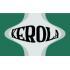 Logo Penzión Kerola