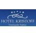 Logo HOTEL KRISTOFF s.r.o.