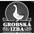 Logo Grobská izba - Božena Piačeková