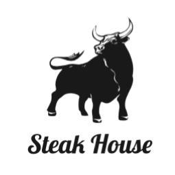 Logo Reštaurácia Steak House