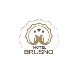 Logo Hotel Brusno