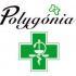 Logo Lekáreň Polygónia, s.r.o.